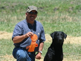 bullet-akc-junior-hunter-title