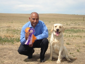 ed-with-gus-akc-senior-hunter-title