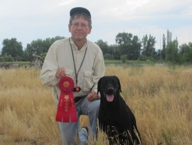greg-with-zoey-akc-senior-hunter-title-and-qualified-all-age