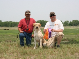 jason-and-goose-akc-junior-hunter-title