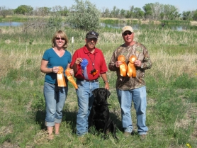mike-and-kay-with-jack-akc-junior-hunter-title