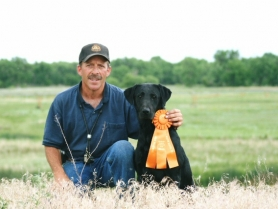 trigger-akc-junior-hunter-title
