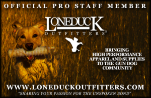 loneduck